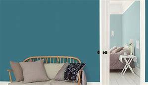 HD wallpapers peinture chambre rouge et beige sweet-love-wallpaper ...