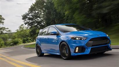 Focus Rs Ford Wallpapers Cars Nice Avon