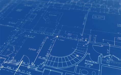 Build Blueprints by Ux Strategy Blueprint Experiencing Information