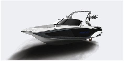 Boat Trader X26 by Page 1 Of 1 Kawasaki Boats For Sale Near Rialto Ca