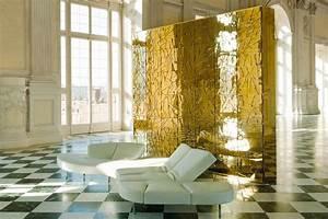 Edra, divani e poltrone di design, immagini