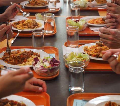 location cuisine professionnelle location cuisine professionnelle mobile locacuisines