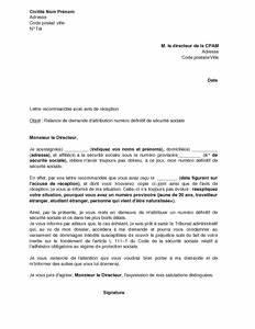 Modele De Lettre De Relance : modele lettre de relance modele lettre de travail lamalledumartroi ~ Gottalentnigeria.com Avis de Voitures