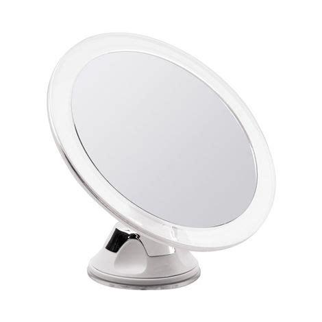 spiegel mit saugnapf kosmetikspiegel mit saugnapf kaufen die moderne hausfrau