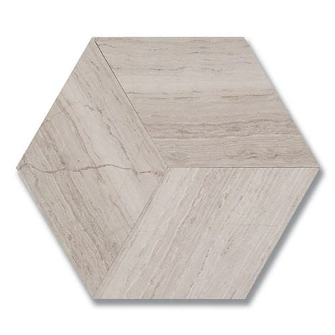 Akdo Taupe Glass Tile by Origami Burokku Taupe P Akdo
