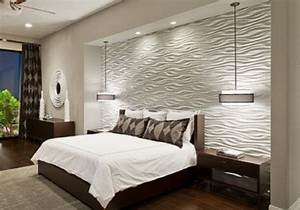 Unique accent wall ideas removeandreplace