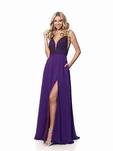 Blush 11992 Juniper Dress