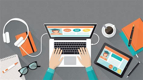 Why Is An Online Degree Better Than A Mooc?