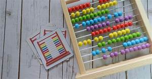 Measuring Body For Weight Loss How To Use An Abacus To Make Patterns Plus Free Cards