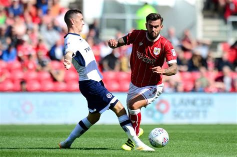 Millwall vs Bristol City TV details, prediction, team news ...