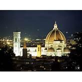 italia: Las ciudades mas bonitas de Italia