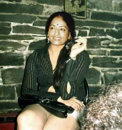 Tamil Hot Hits Actress Krvijaya Hot Photos