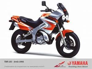 Kosten Motorrad 125 Ccm : will den 125 ccm a1 f hrerschein machen verkehrsrecht ~ Kayakingforconservation.com Haus und Dekorationen