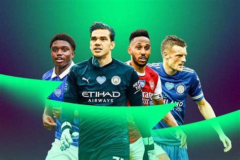 fantasy premier league     change included