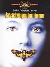 Kino Charts Top 100 Das Schweigen Der Lämmer Trailer Ov Filmstarts De