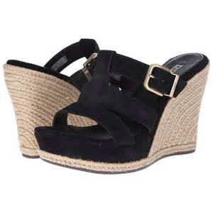 womens ugg sandals sale ugg sandals for sale