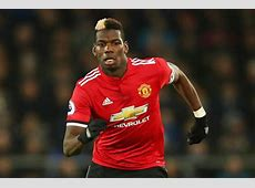 Man Utd vs Derby live stream can be watched for FREE