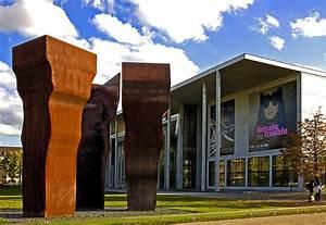 Pinakothek Der Moderne München : pinakothek der moderne of m nchen history munich ~ A.2002-acura-tl-radio.info Haus und Dekorationen