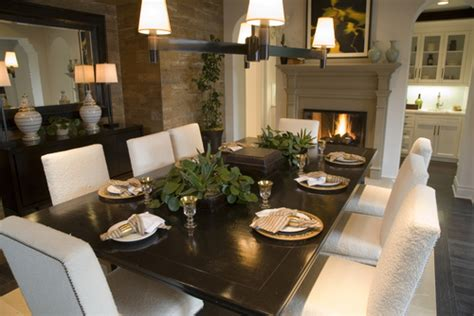 kitchen and breakfast room design ideas contemporary accessories living room dining room design