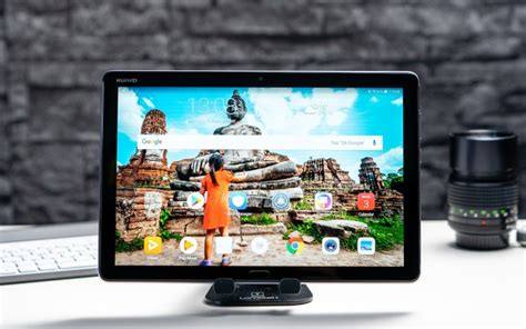 huawei mediapad  lite  review  excellent