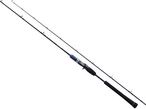 shimano gtypjb game type  saltwater jigging casting rod