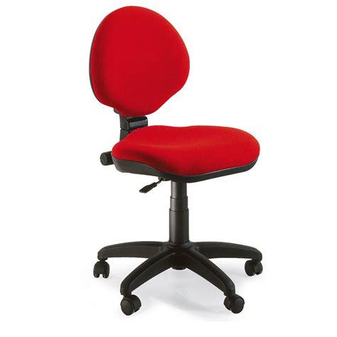 bureau pas cher fly chaises bureau fly