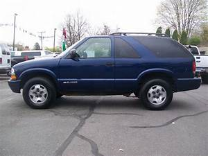 Diesel Chevrolet Blazer For Sale Used Cars On Buysellsearch