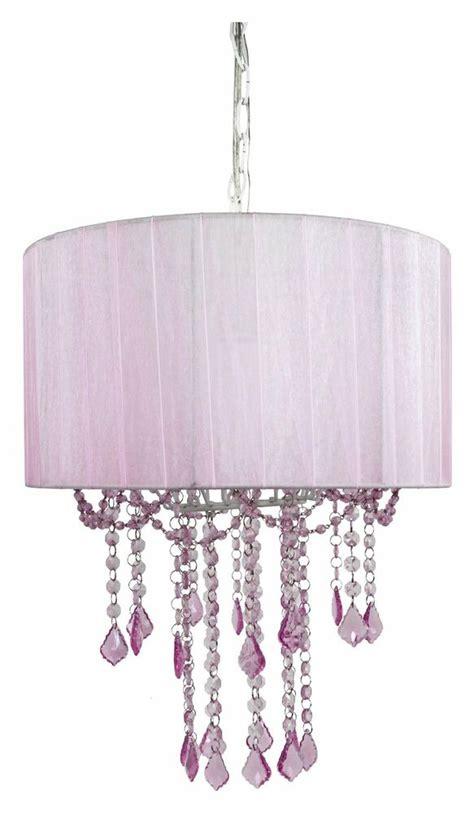 pink chandelier for room chandelier light glass ceiling nursery pink l