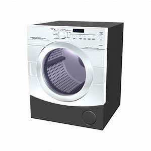 Waschmaschine Anschließen Lassen : abwasseranschluss der waschmaschine wissenswertes ~ Frokenaadalensverden.com Haus und Dekorationen