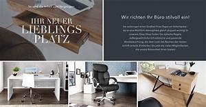 Riess Ambiente De : design laptoptisch grey desk 120cm hochglanz grau ebay ~ Pilothousefishingboats.com Haus und Dekorationen