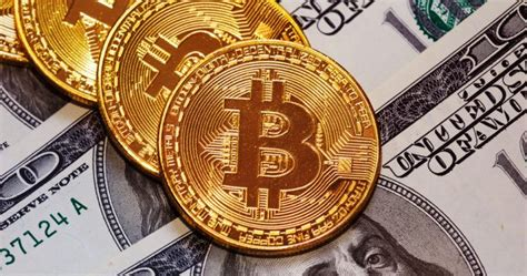 Bitcoin transactions are becoming commonplace in the modern financial system. Bitcoin is on track to end its six-month losing streak and close February in the green   Finance ...