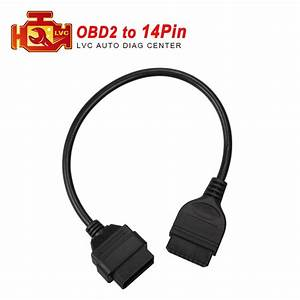 File  Nissan Obd2 To Obd1 Wiring Diagram Free Picture