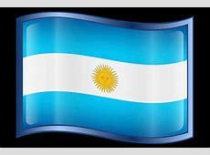 Flags Latin America
