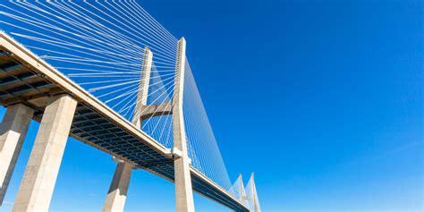 presiden jokowi akan resmikan jembatan soekarno di manado