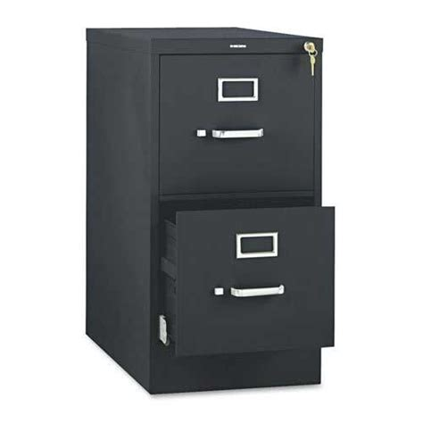 black metal file cabinet 2 drawer metal lockable filing cabinets with smooth drawer consumer