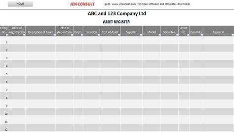 list template category page  efozacom
