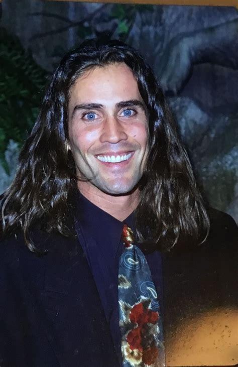 Воплотил образ тарзана в серии американских фильмов о диком герое джунглей. Joe Lara   Lara, Musician, Actors