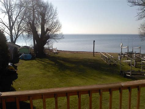 Oneida Lake Pontoon Boat Rentals by Oneida Lake Townhome Rental Fishing And Relaxtion At Its