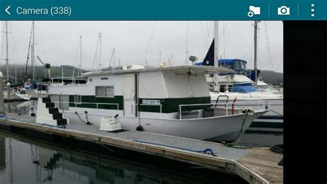 House Boats For Sale In California by Houseboats For Sale In California