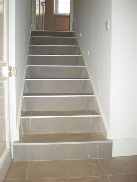 parquet pour escalier meilleures images d inspiration
