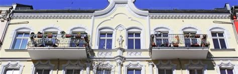 mietminderung bei ruhestörung ist ein zweiter balkon eine umlegbare modernisierung mietrecht org