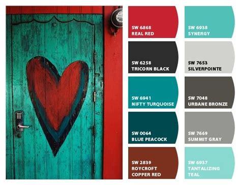 best 25 turquoise paint colors ideas teal paint colors teal bath inspiration