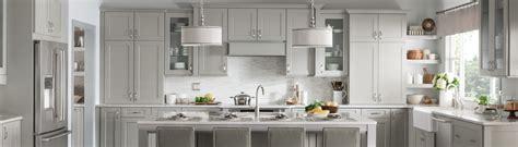 American Woodmark Cabinets Reading by American Woodmark Winchester Va Us 22601