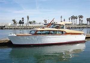 ComOcean Newport Beach Wooden Boat Festival June 10