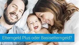 Elterngeld 24 Monate Berechnen : elterngeld plus oder basiselterngeld ~ Themetempest.com Abrechnung