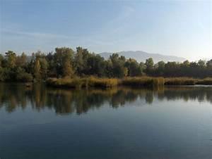 Delta Savoie : dranse haute savoie wikipedia ~ Gottalentnigeria.com Avis de Voitures