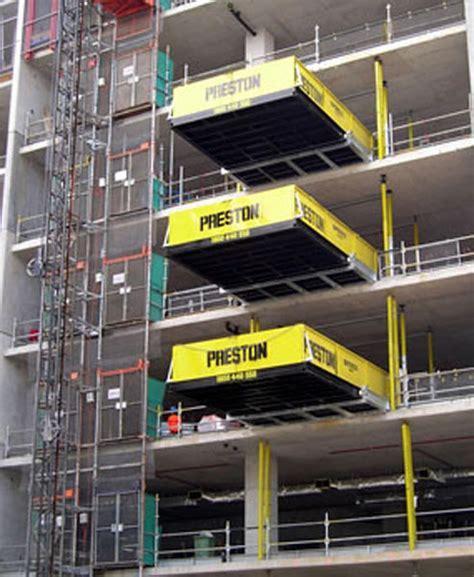 Nice Super Deck #5 Preston Super Deck   Newsonair.org