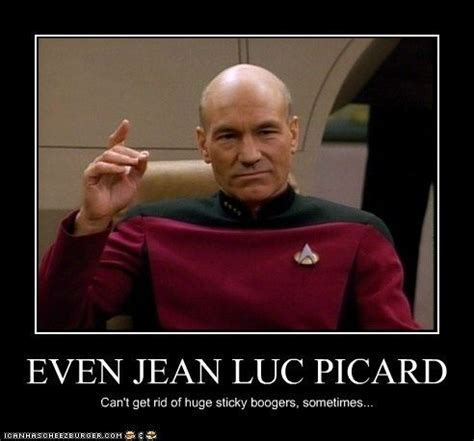 Capt Picard Meme - captain picard star trek the next generation picard pinterest the o jays stars and star trek