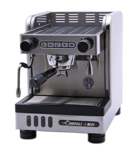 cimbali junior dt1 la cimbali junior casa dt1 chris coffee