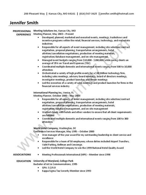 Valet Parking Resume by Sap Bi Sle Resume For Freshers Active Voice Resume